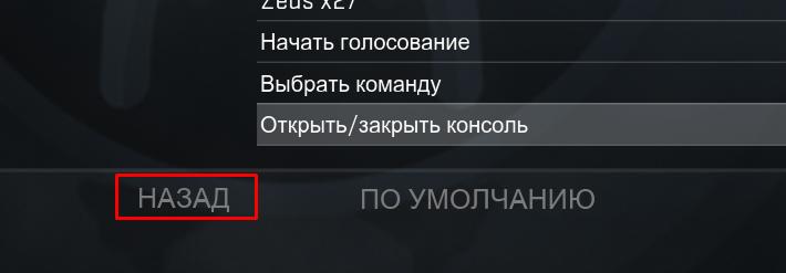 kak_otkrit_consol_csgo6